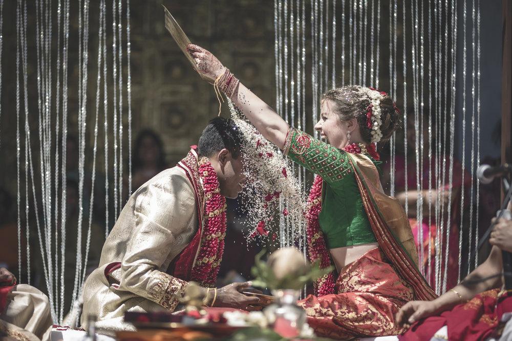 aria minneapolis indian wedding photographer-50.jpg