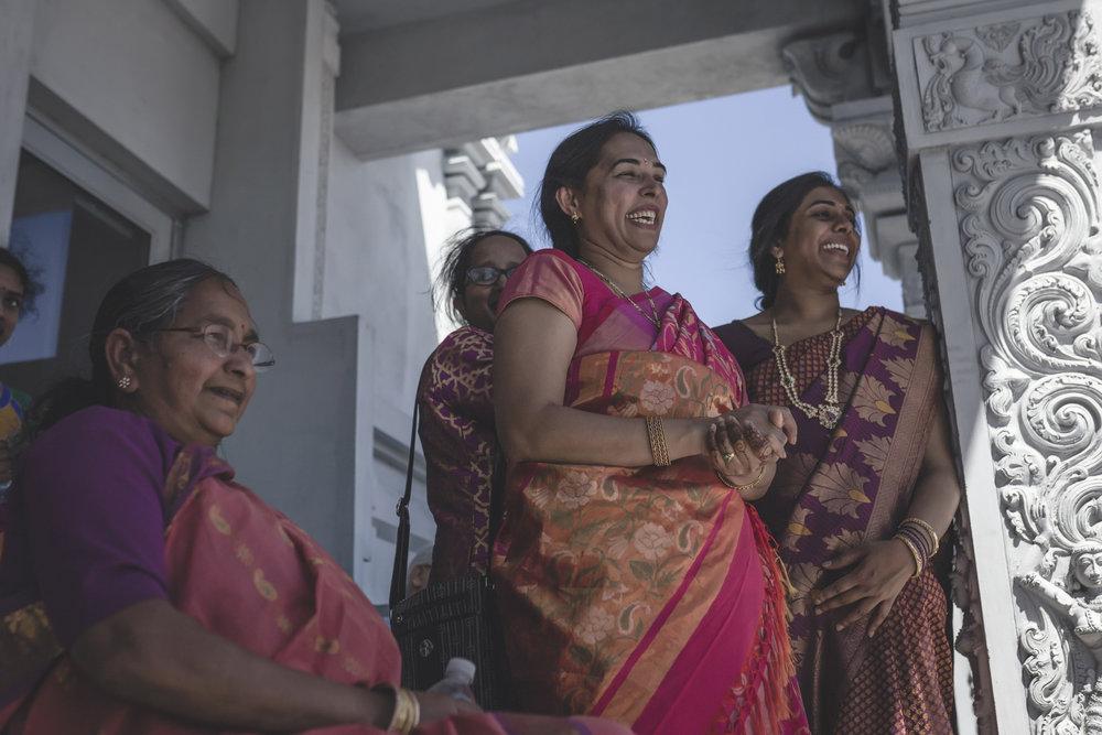aria minneapolis indian wedding photographer-51.jpg