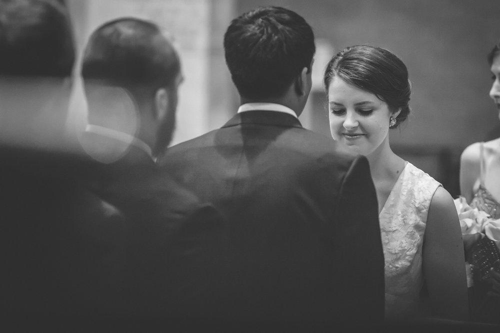 aria minneapolis indian wedding photographer-56.jpg