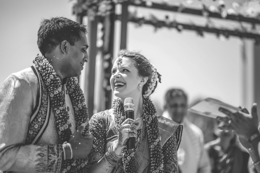 aria minneapolis indian wedding photographer-58.jpg
