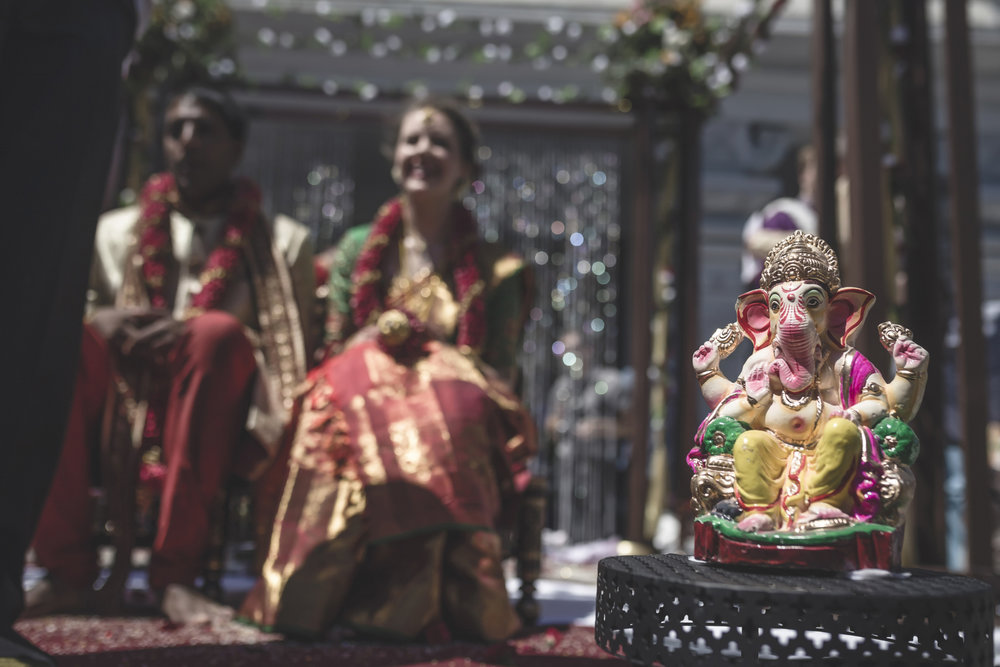 aria minneapolis indian wedding photographer-61.jpg