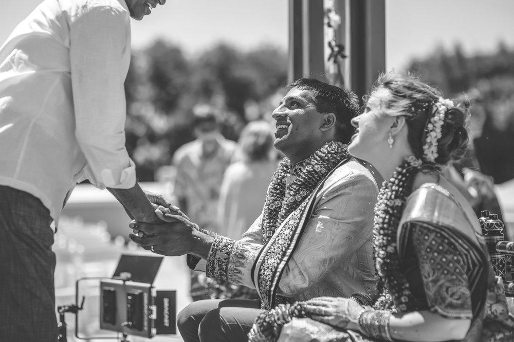 aria minneapolis indian wedding photographer-63.jpg