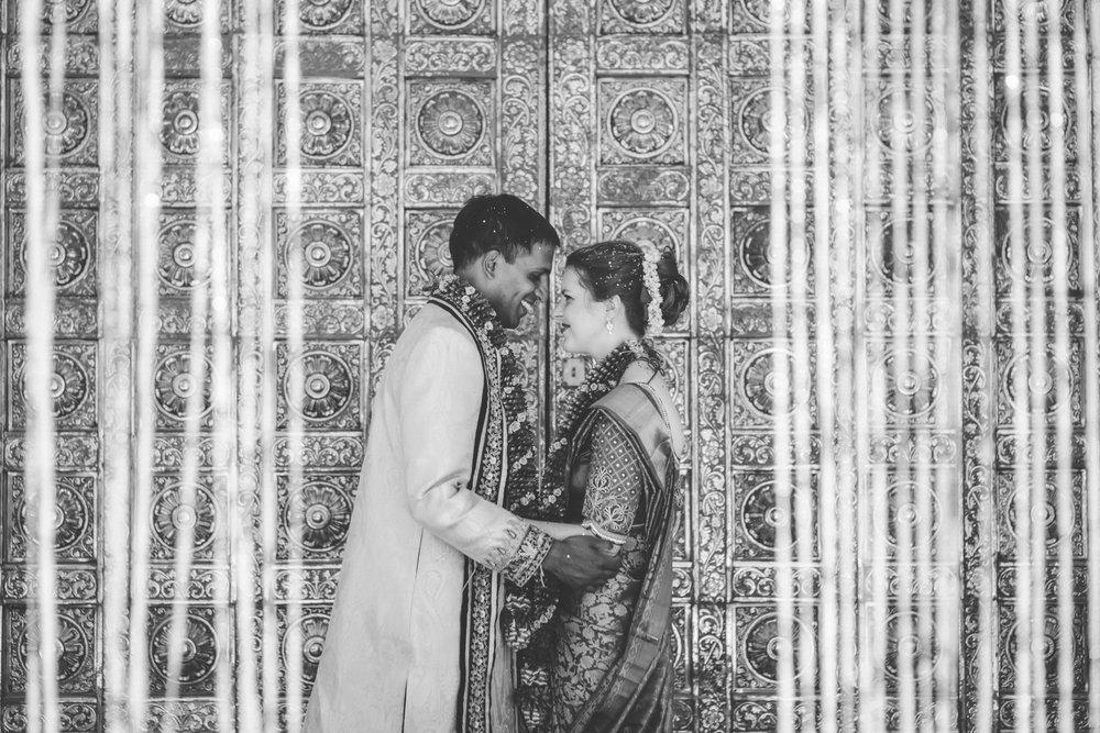 aria minneapolis indian wedding photographer-66.jpg
