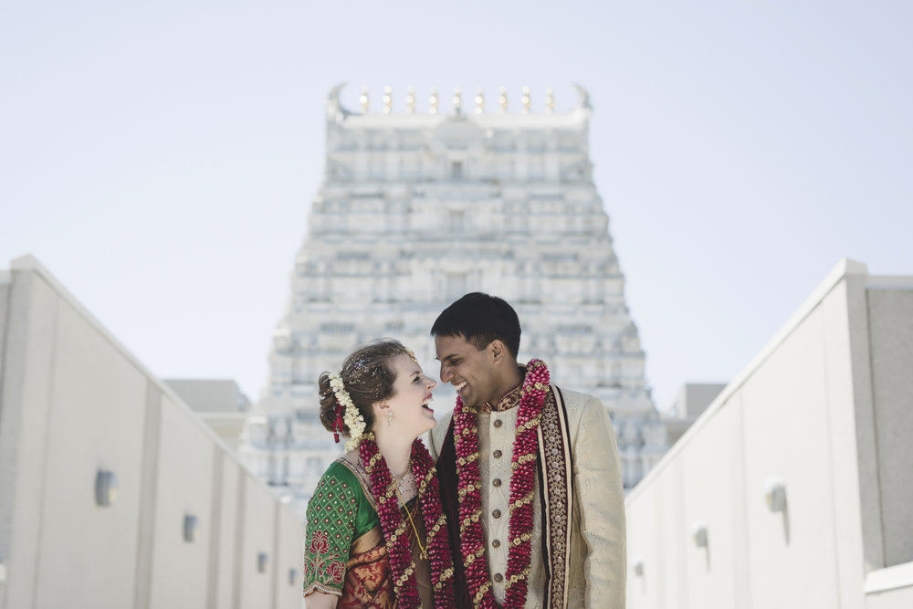 aria minneapolis indian wedding photographer-67.jpg