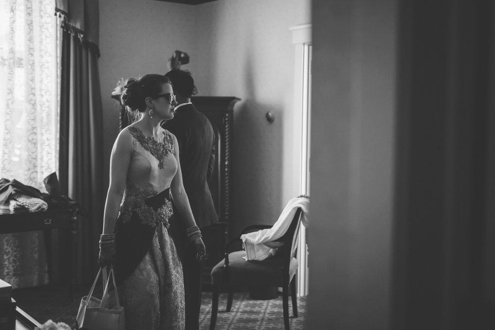 aria minneapolis indian wedding photographer-73.jpg
