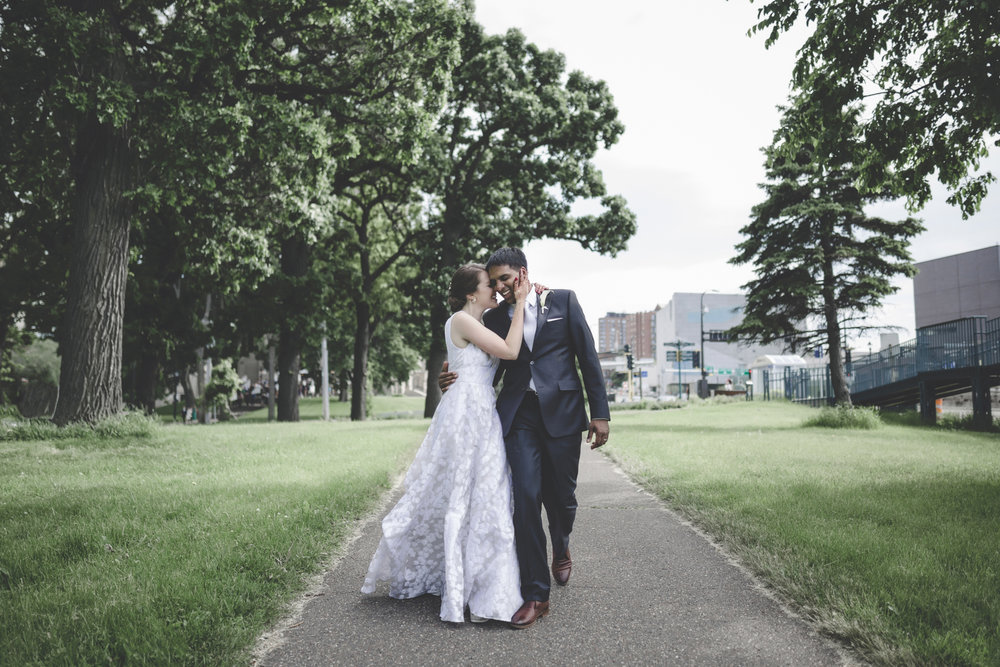 aria minneapolis indian wedding photographer-76.jpg