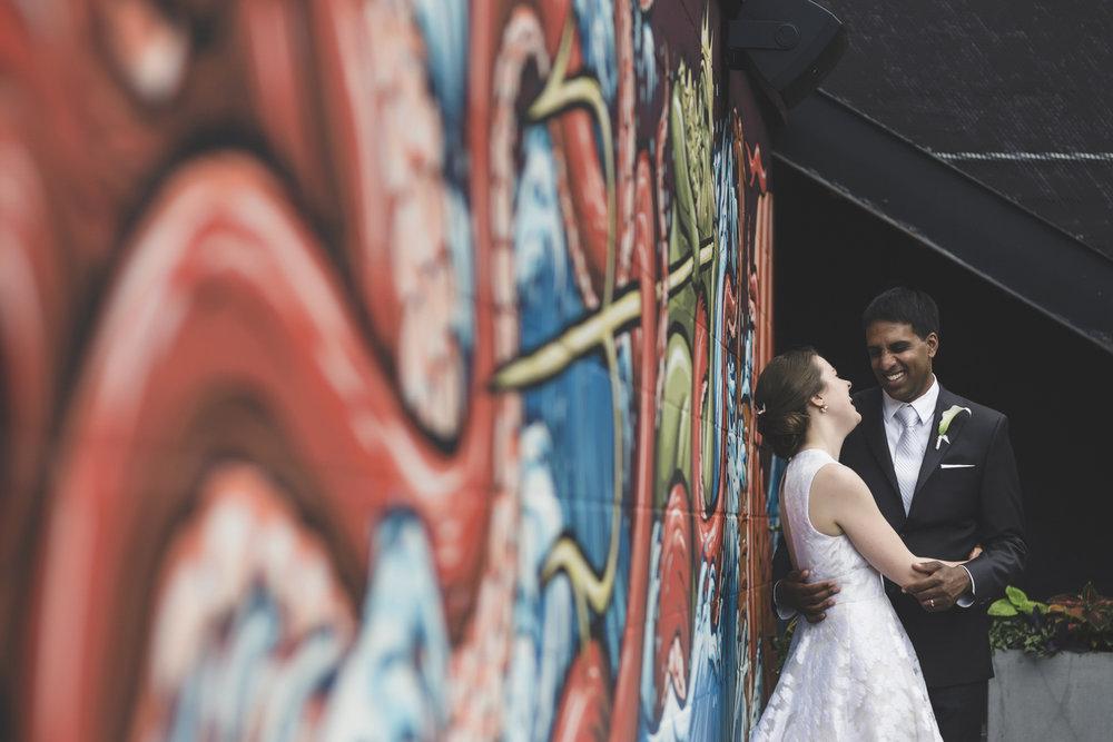aria minneapolis indian wedding photographer-78.jpg