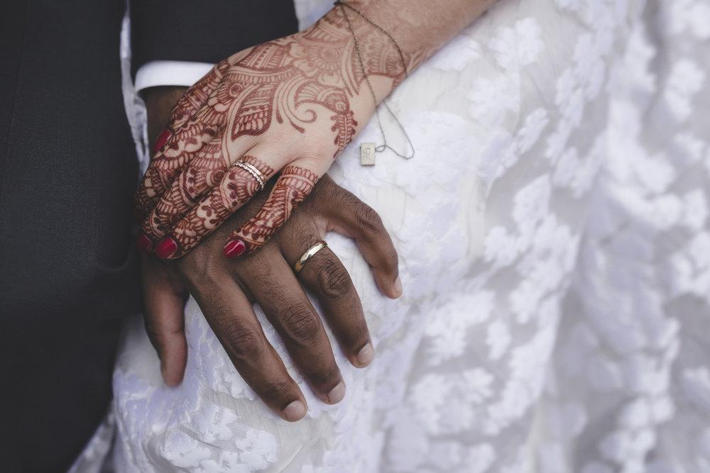 aria minneapolis indian wedding photographer-80.jpg