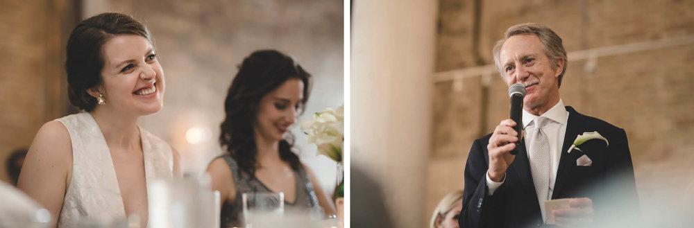 aria minneapolis indian wedding photographer-90.jpg