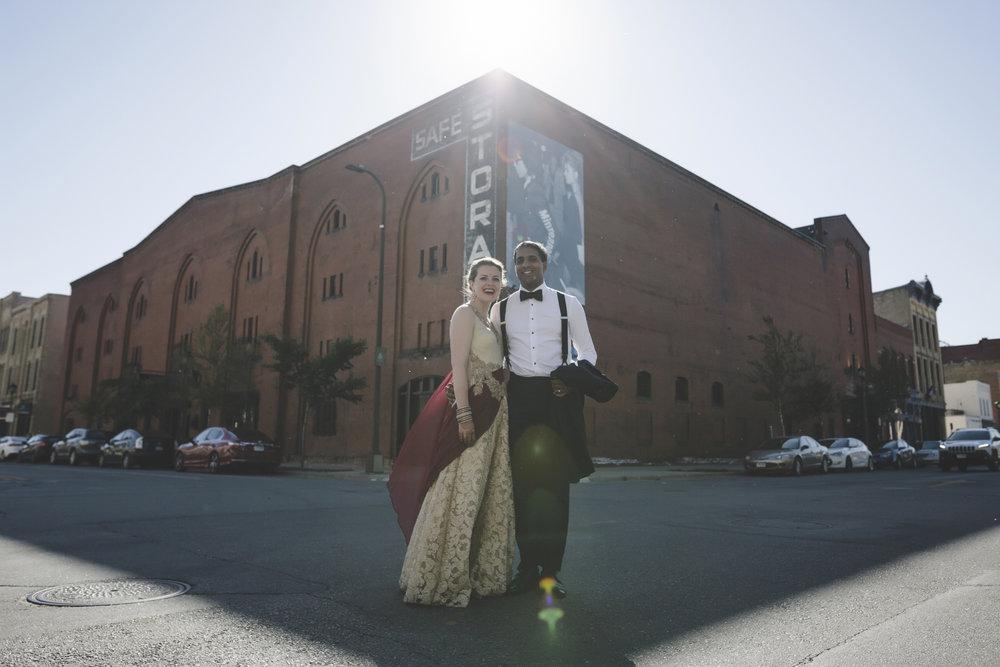 aria minneapolis indian wedding photographer-95.jpg