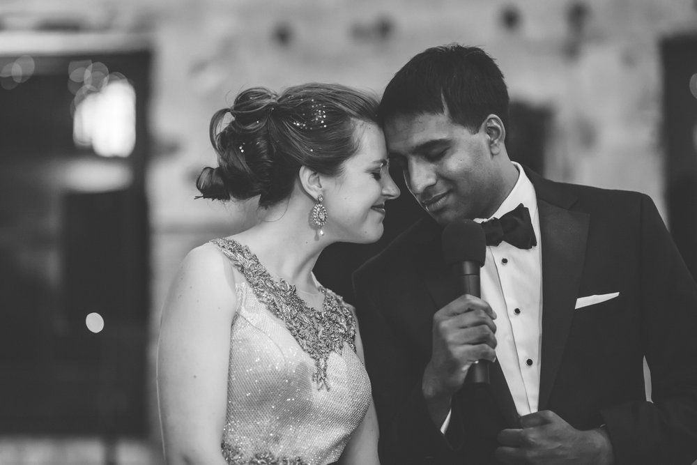 aria minneapolis indian wedding photographer-99.jpg