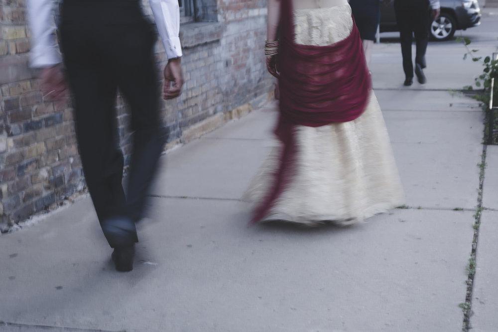 aria minneapolis indian wedding photographer-101.jpg