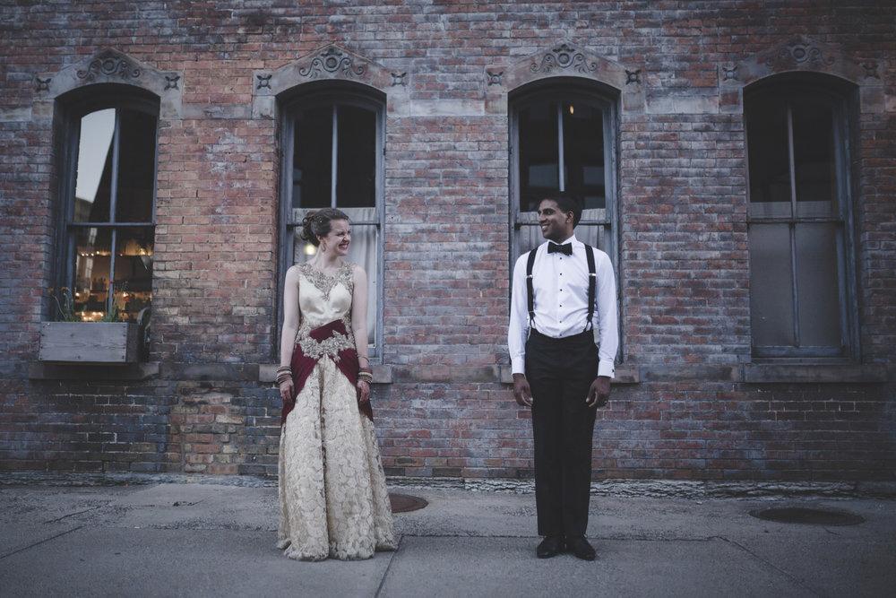 aria minneapolis indian wedding photographer-103.jpg