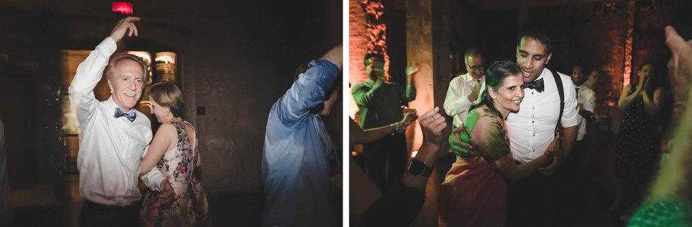 aria minneapolis indian wedding photographer-110.jpg