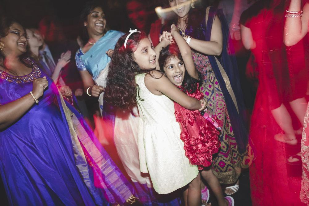 aria minneapolis indian wedding photographer-109.jpg