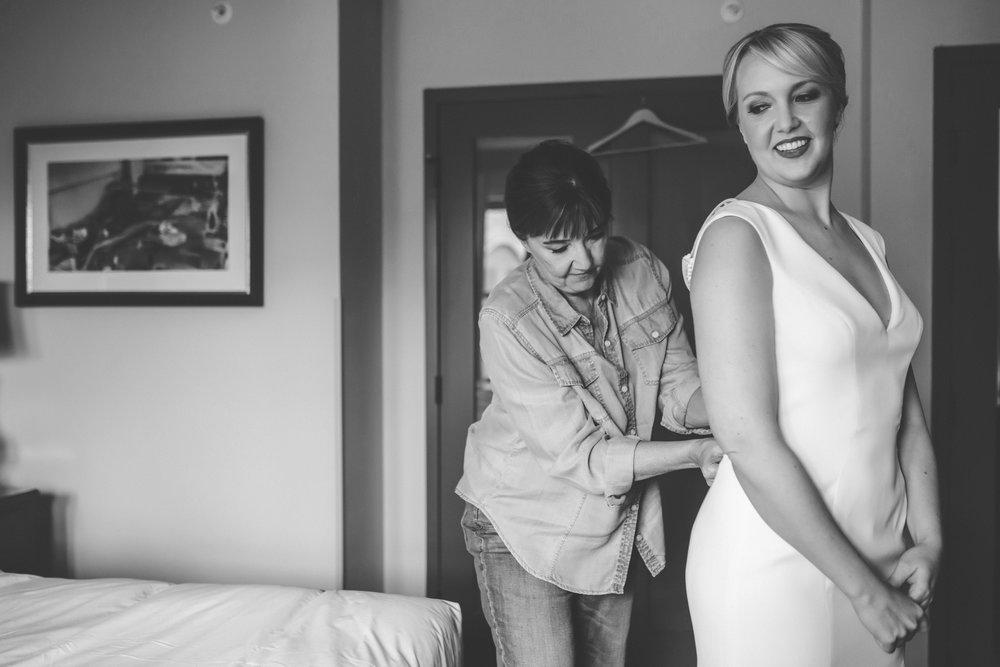 McNamara Alumni Center Minneapolis Wedding Photographer-5.jpg