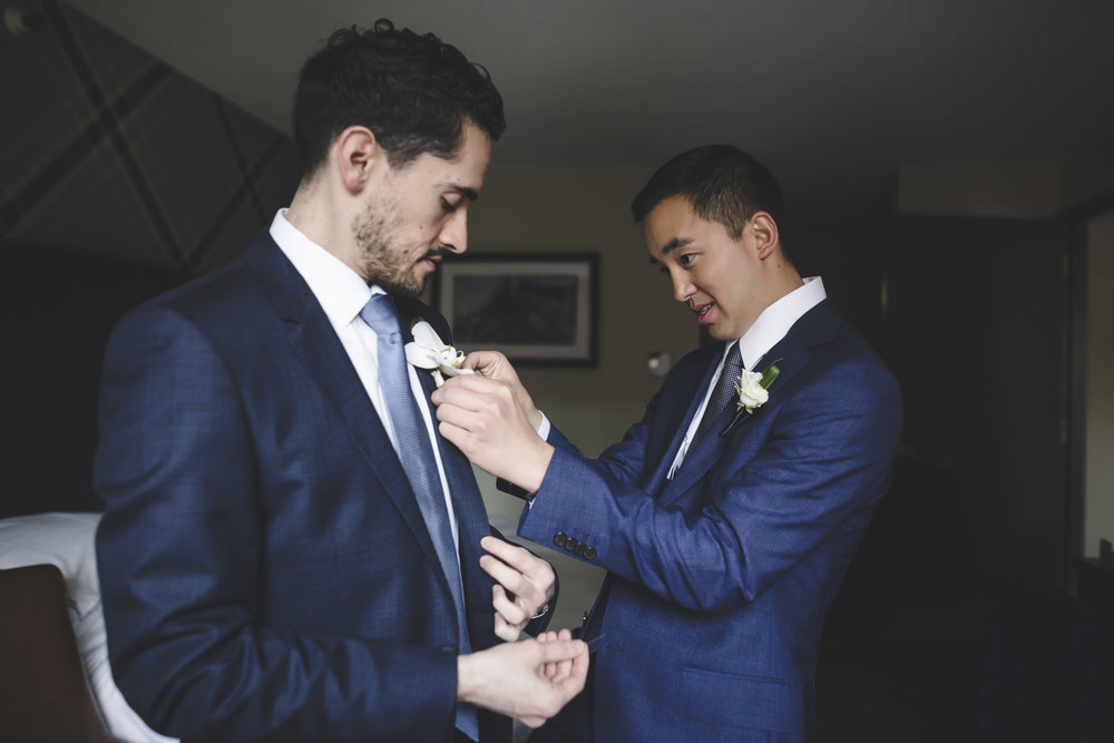 McNamara Alumni Center Minneapolis Wedding Photographer-7.jpg