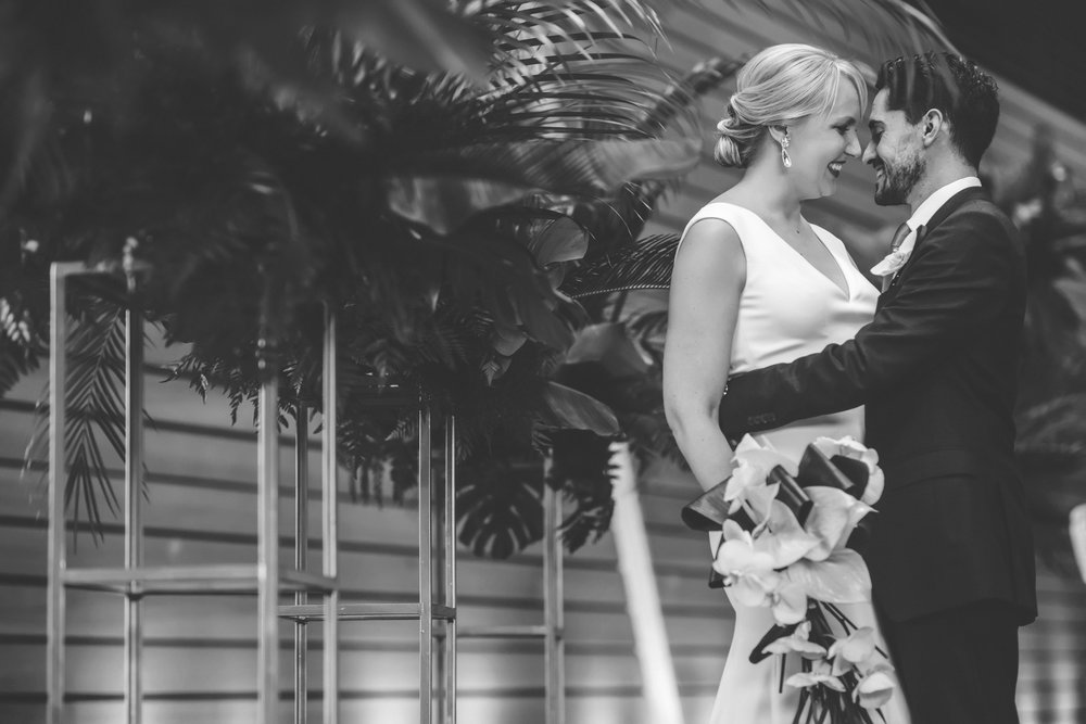 McNamara Alumni Center Minneapolis Wedding Photographer-17.jpg