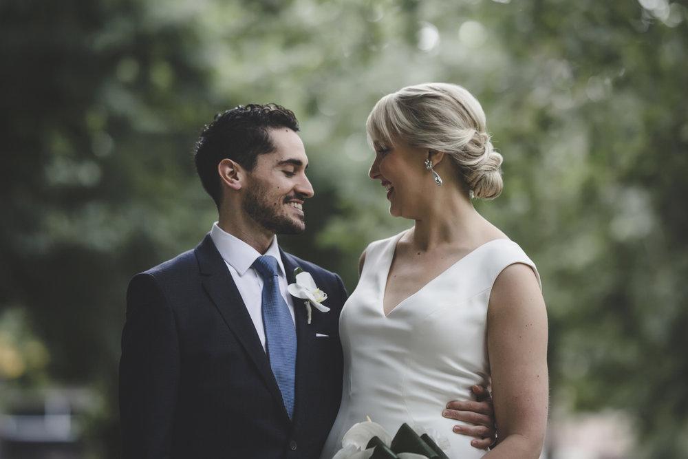 McNamara Alumni Center Minneapolis Wedding Photographer-14.jpg