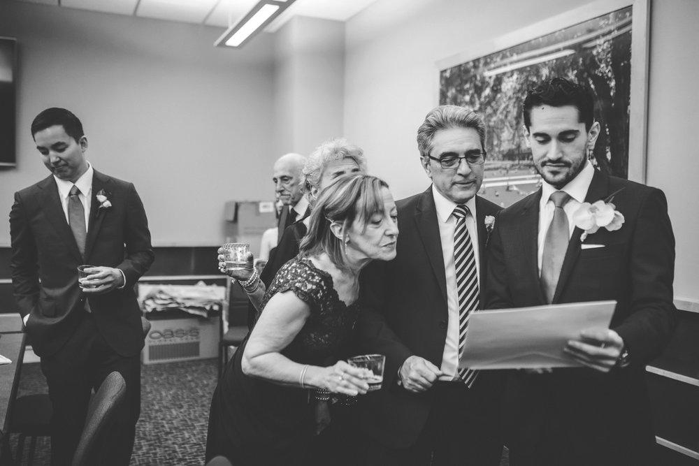 McNamara Alumni Center Minneapolis Wedding Photographer-21.jpg