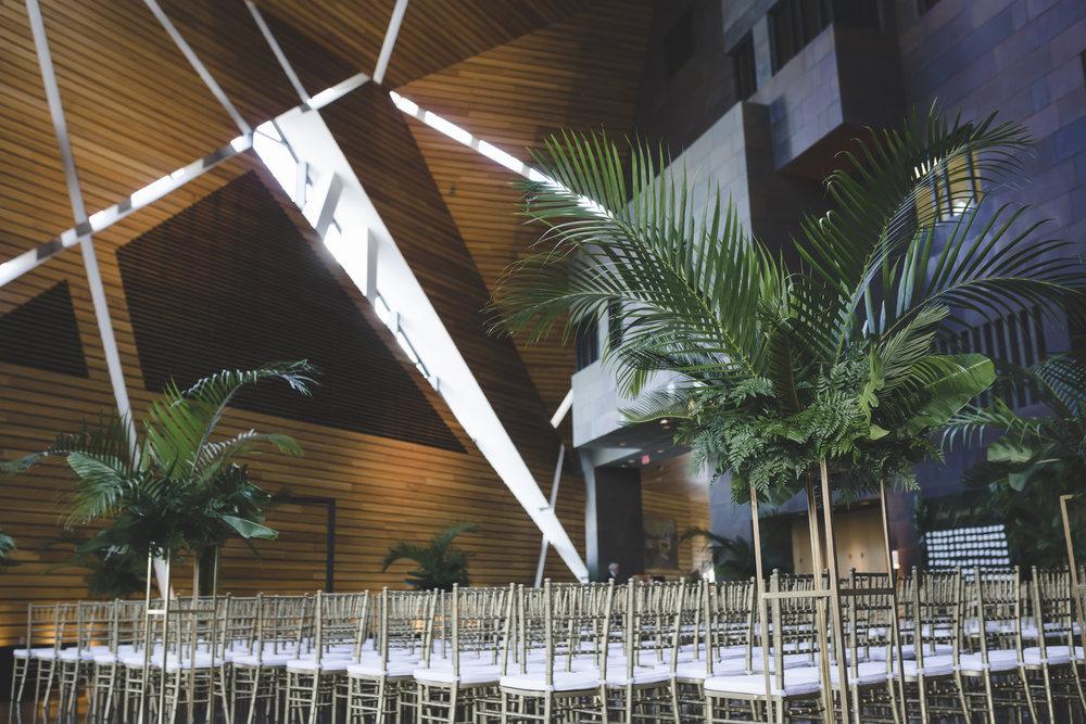 McNamara Alumni Center Minneapolis Wedding Photographer-22.jpg