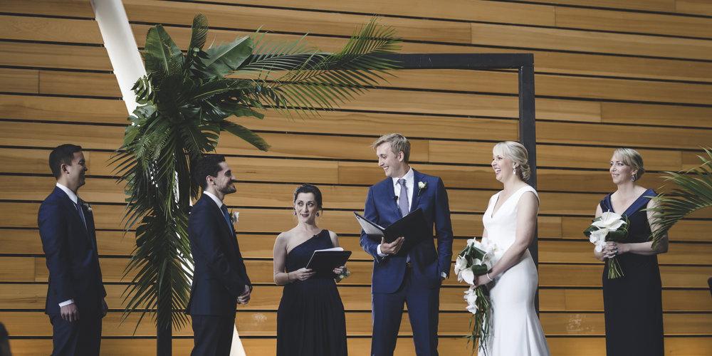 McNamara Alumni Center Minneapolis Wedding Photographer-29.jpg