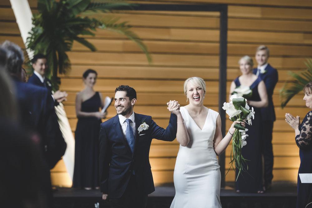 McNamara Alumni Center Minneapolis Wedding Photographer-32.jpg