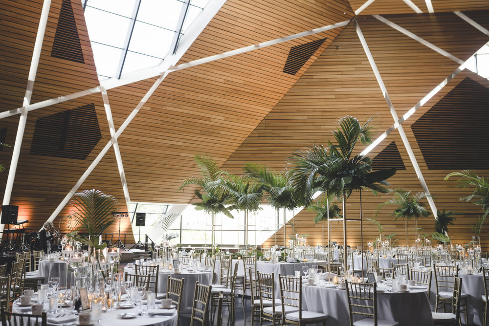 McNamara Alumni Center Minneapolis Wedding Photographer-37.jpg