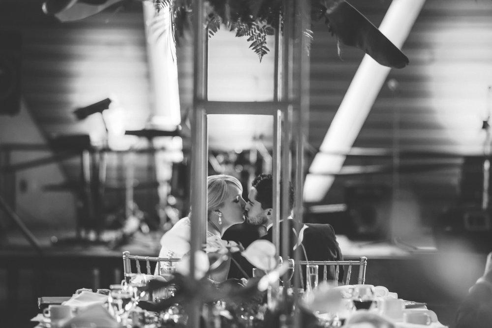 McNamara Alumni Center Minneapolis Wedding Photographer-39.jpg