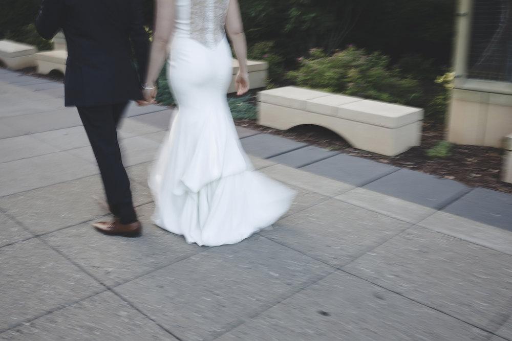 McNamara Alumni Center Minneapolis Wedding Photographer-42.jpg