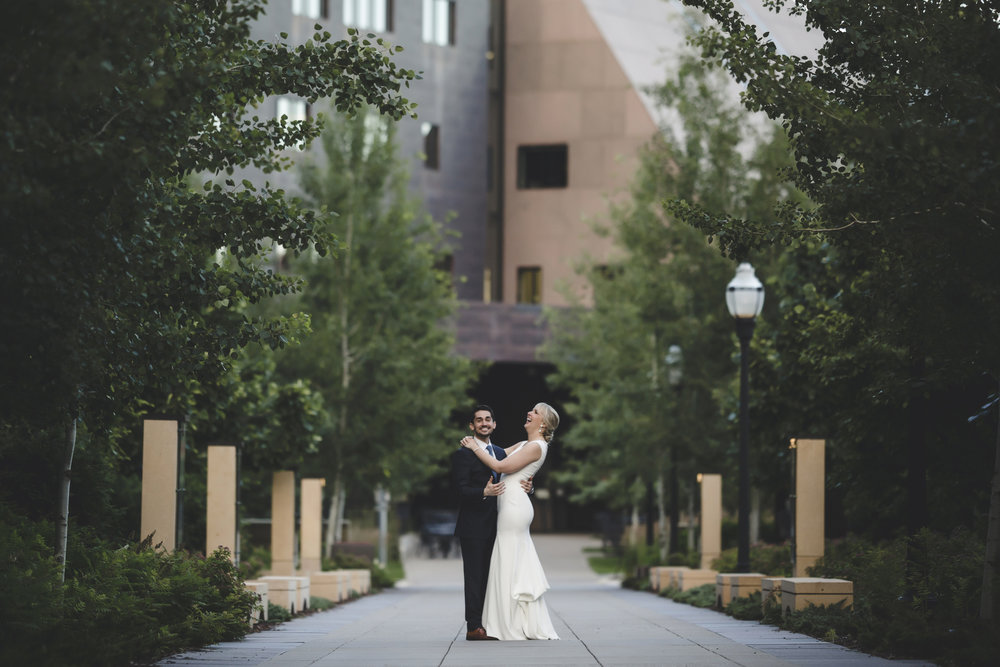 McNamara Alumni Center Minneapolis Wedding Photographer-43.jpg