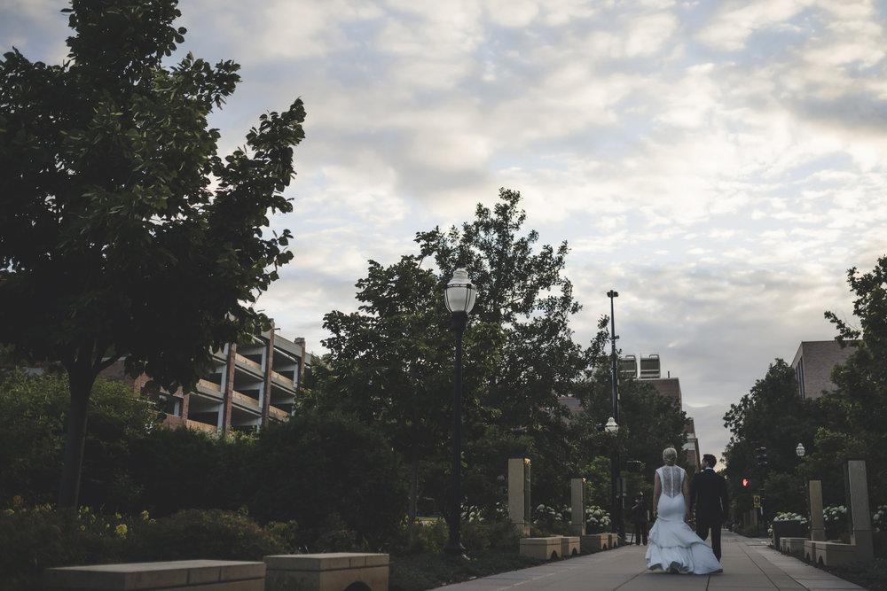McNamara Alumni Center Minneapolis Wedding Photographer-44.jpg