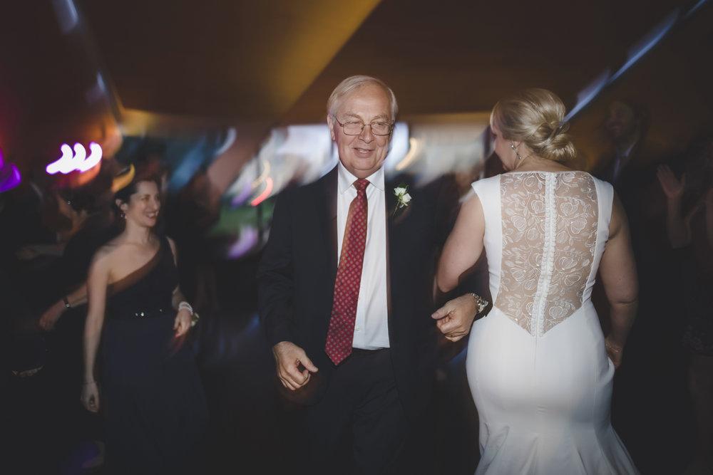 McNamara Alumni Center Minneapolis Wedding Photographer-47.jpg