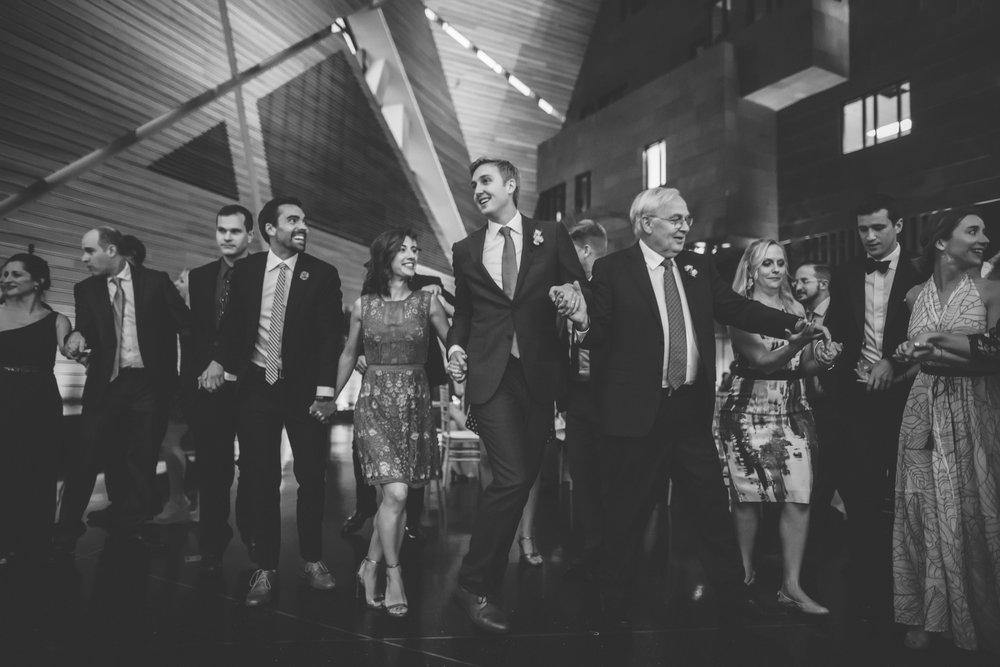 McNamara Alumni Center Minneapolis Wedding Photographer-46.jpg