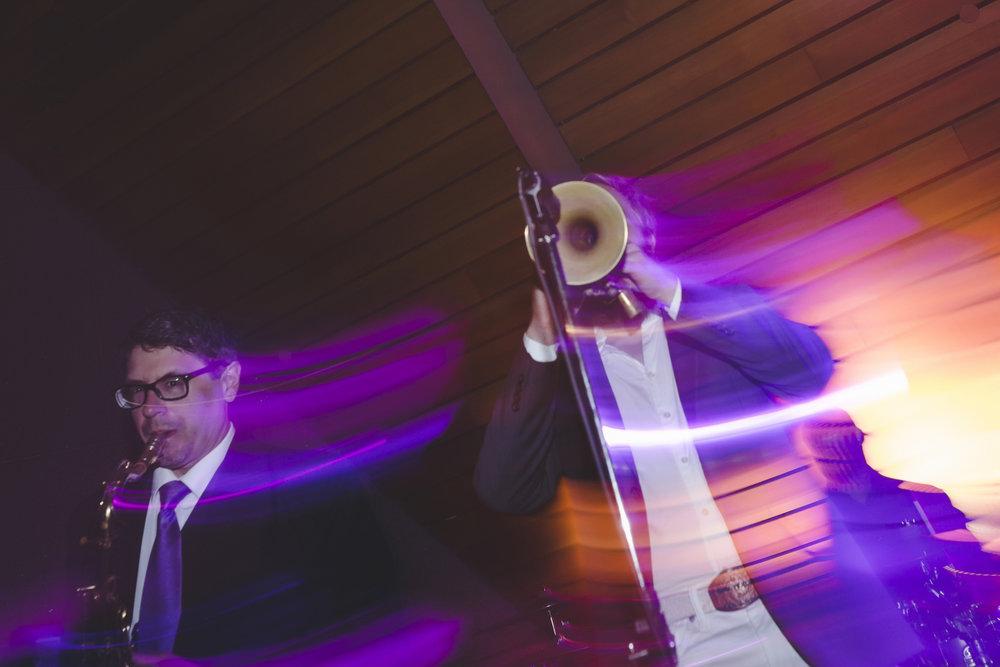 McNamara Alumni Center Minneapolis Wedding Photographer-50.jpg
