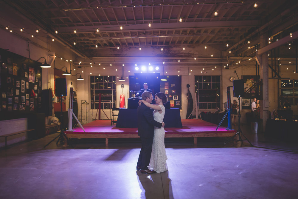Uppercut Boxing Gym Minneapolis Wedding-91.jpg