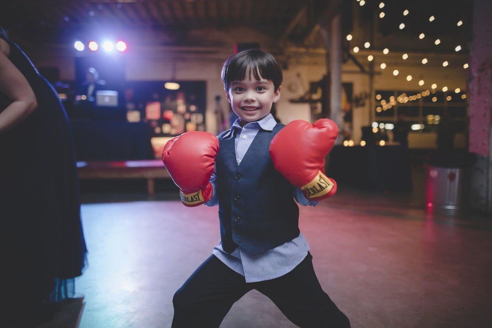Uppercut Boxing Gym Minneapolis Wedding-96.jpg