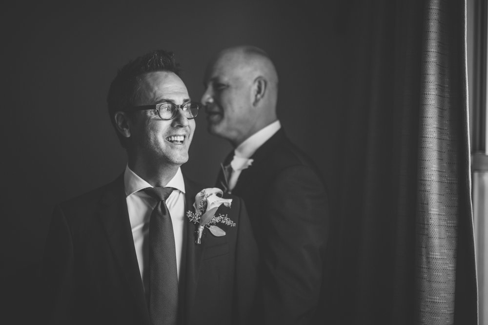 minneapolis same sex wedding photographer-4.jpg
