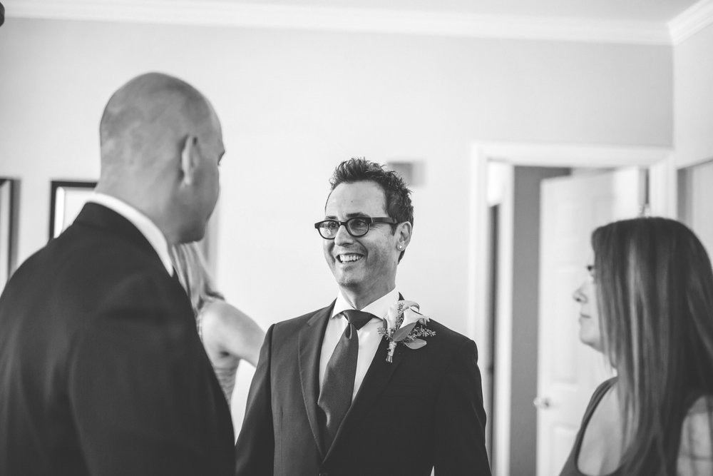 minneapolis same sex wedding photographer-3.jpg