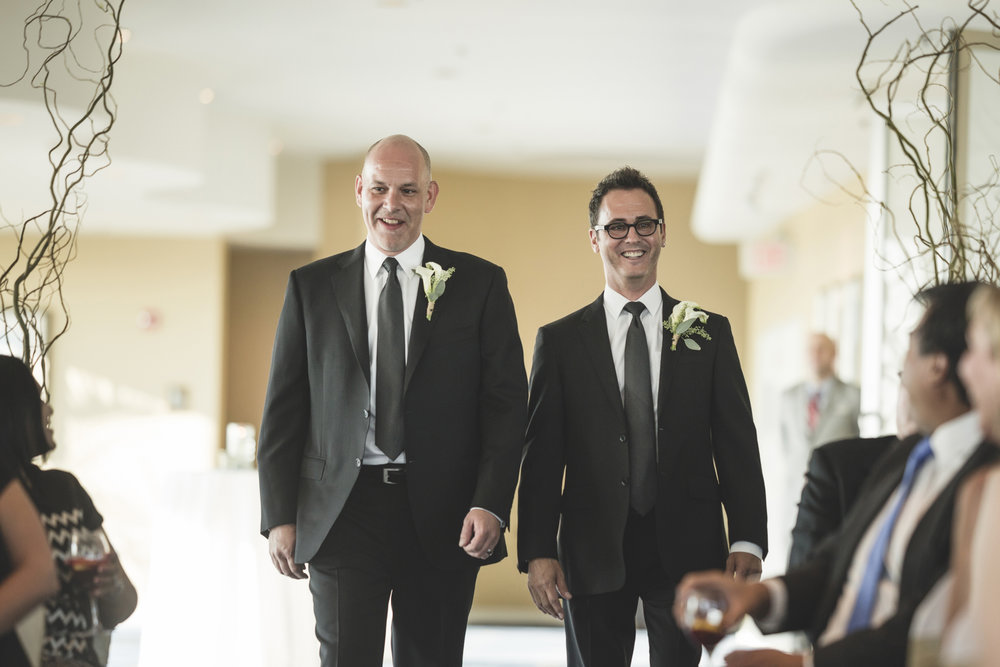 minneapolis same sex wedding photographer-9.jpg