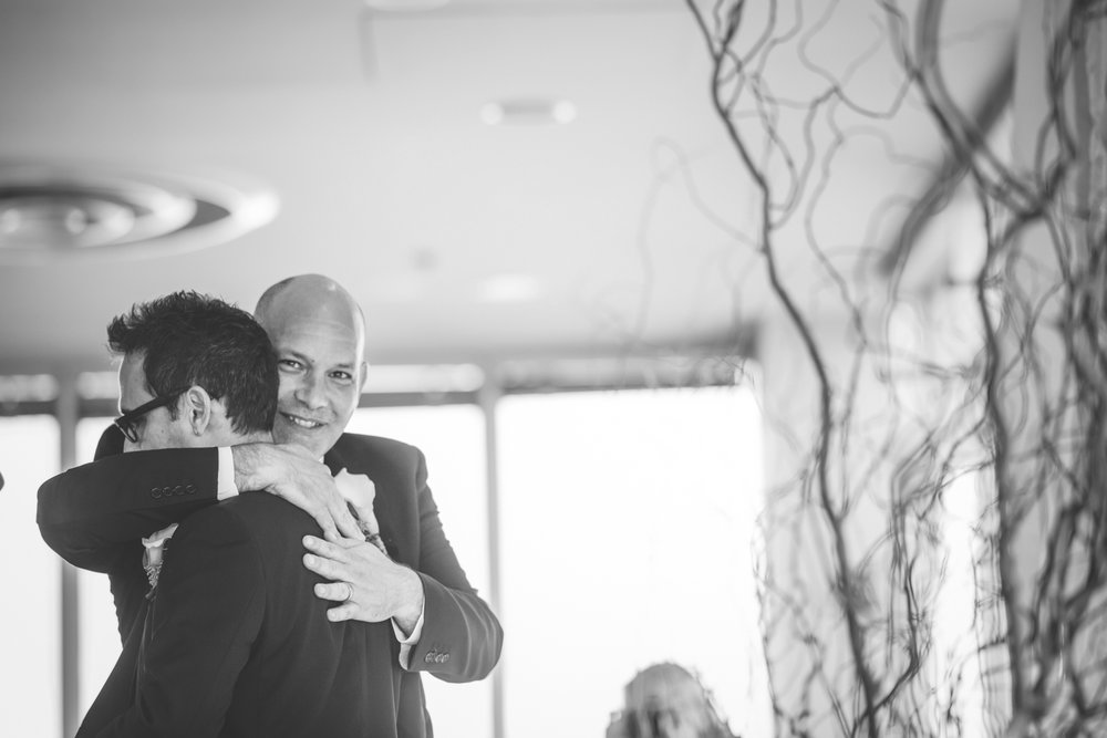 minneapolis same sex wedding photographer-17.jpg