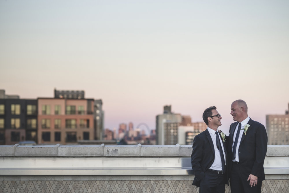 minneapolis same sex wedding photographer-24.jpg