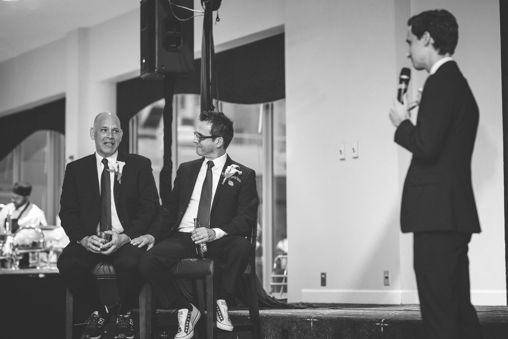 minneapolis same sex wedding photographer-26.jpg