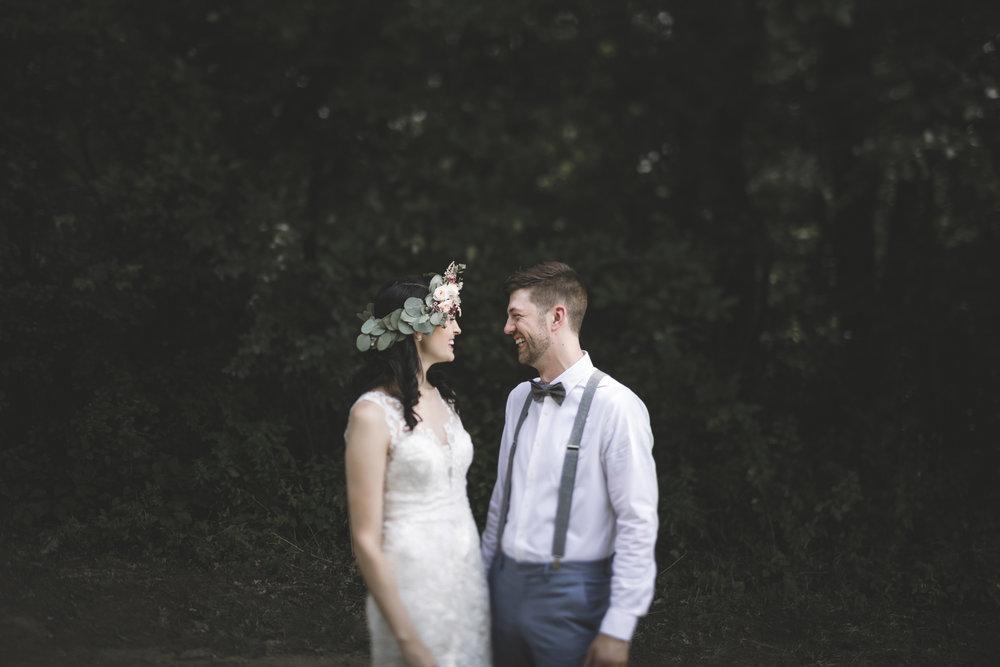 minneapolis backyard wedding photographer-16.jpg