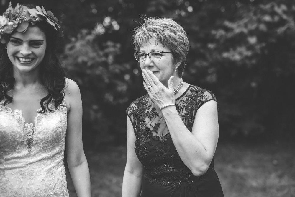 minneapolis backyard wedding photographer-25.jpg