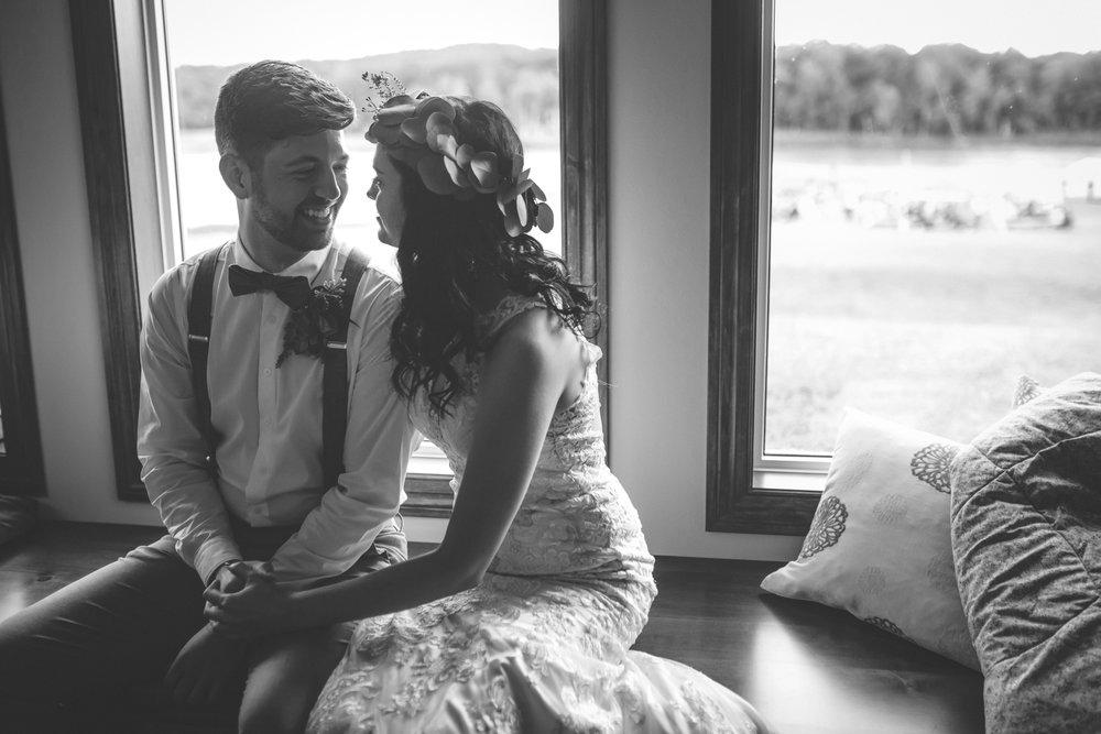 minneapolis backyard wedding photographer-28.jpg