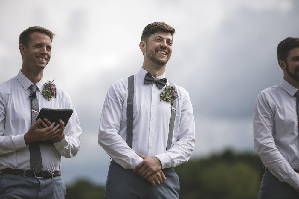 minneapolis backyard wedding photographer-32.jpg
