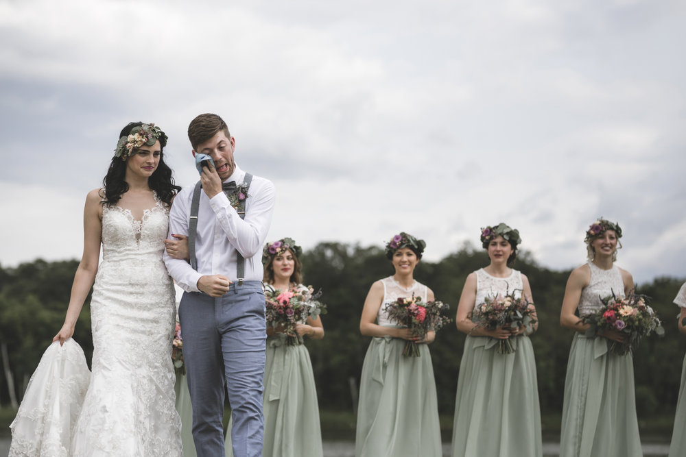 minneapolis backyard wedding photographer-35.jpg
