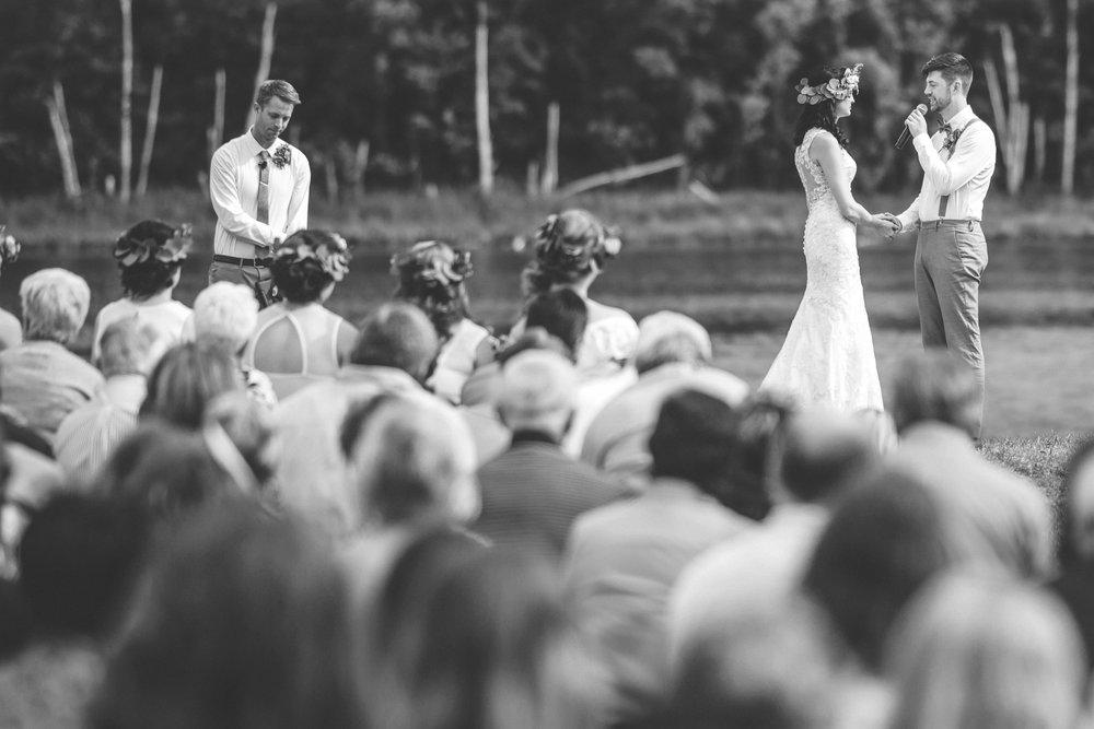 minneapolis backyard wedding photographer-37.jpg