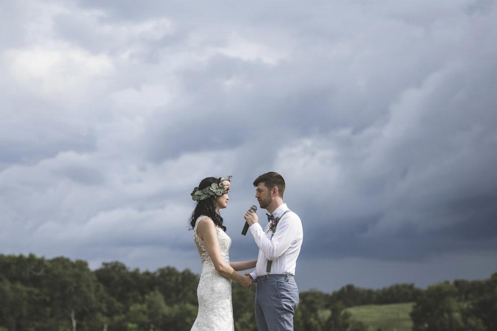 minneapolis backyard wedding photographer-38.jpg